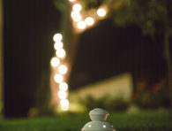 a la luz de las velas (10)
