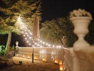 a la luz de las velas (3)