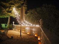a la luz de las velas (4)